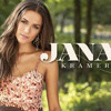 Over You By Now By Jana Kramer