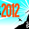 DJ Earworm - United State of Pop 2012 (Shine Brighter)