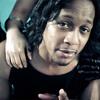 DJ Quik - Just lyke Compton (Forte Remix)