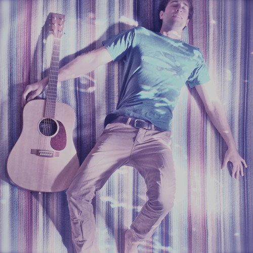 Jordan's Song (iTunes)
