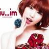 IU you Know ( sara's cover) mp3
