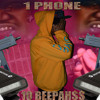 Download PER$IAN CELLPHONE PRINCE $$$ I DONT WHAN SMOKE METH ANYMORE Mp3