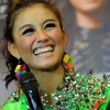 Agnes Monica - Hide and Seek
