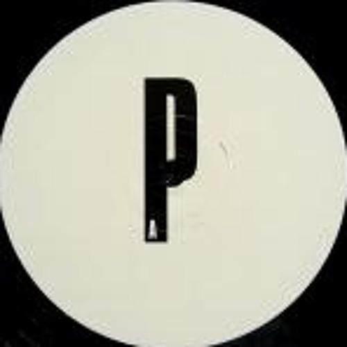 Portishead - Cowboys (PHYRO Remix)