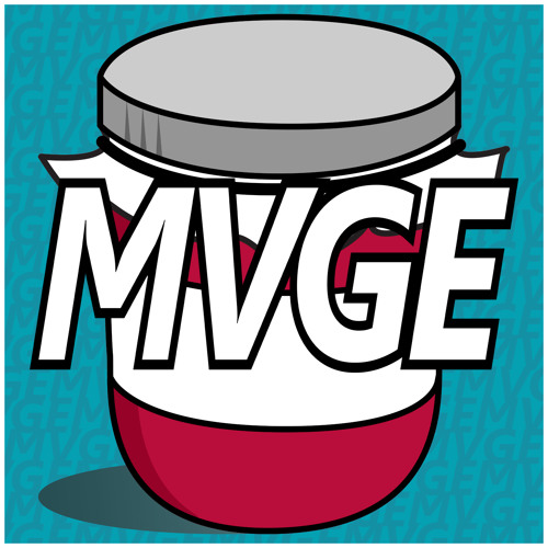 MVGE - Jelly [Free Download In Description]