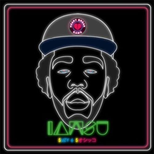 Goin Up - Iamsu Ft. WIz Khalifa (MannyFr3sco Intro Edit Dirty)  ***Free Download***