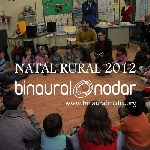 Rural Animal Jingle Bells