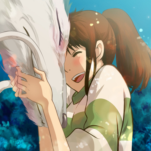 Spirited Away Ost 01 One Summers Day By Patti9911 On Soundcloud Hear The World S Sounds