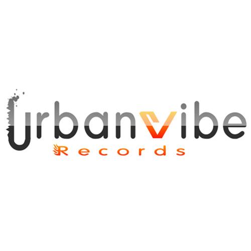 HAPPY NEW YEAR !!!! - UrbanVibe Records