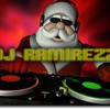 TEMA  NAVIDAD  DANCE  2012 DJ RAMIREZZ