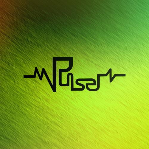 mPulse - In The Rain [DOWNLOAD In The Description]