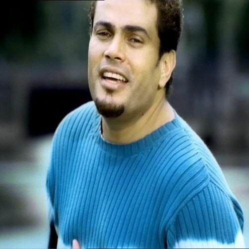 معاك حكايات جديد عمرو دياب 2012 حفل كيو نت amrdiabmedia.com