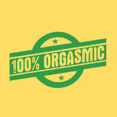 Magic Orgasm (SJE Music V's Pavel X) - ORIGINAL ***FREE DOWNLOAD***