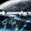 DJ Sunstorm - End of Time