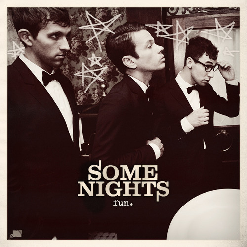 Fun - Some Nights (Ruffy Le RaRe Remix)