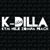 WE FALL DOWN BUT WE GET UP - K-DILLA