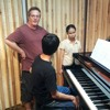 Blind Date Song...Titanic at Hpp studio