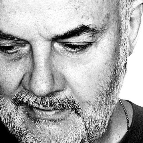 John Peel Tribute/ Audio Banquet/ Mix