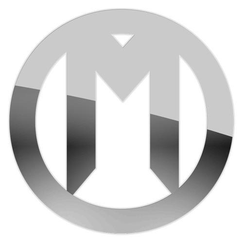 Oren Madar - Elements Of You