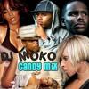 DJ- MOKO-CandyVol.1