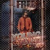 Young Chang Mc - Ouvre la Bouche