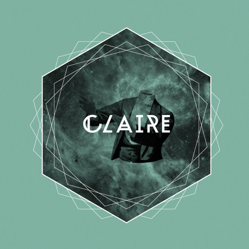 Claire - Little Brother