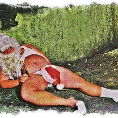 Wonderful Christmash Time (free dl SET)