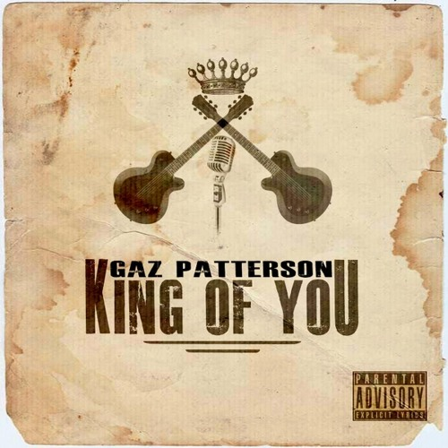 King of You