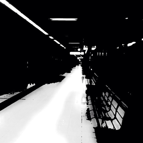Promenade Nucléaire [dark edit]