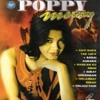 Poppy Mercury - Terlalu Pagi