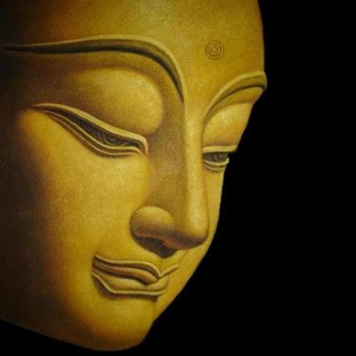 Live at Boeddhaclub (21-12-2012)