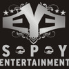 Nicky Spy (Ftr) Eyespy (DJ Tinah) - Pandakamuona (Shamva Riddim) 2013