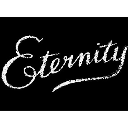 South Phase - Eternity (Original Mix)