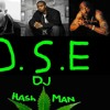 DSE - Sing For The Moment(2pac DMX Nas)DjHashMan Remix mp3