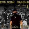 4.-Esteban-El As! - El chacal