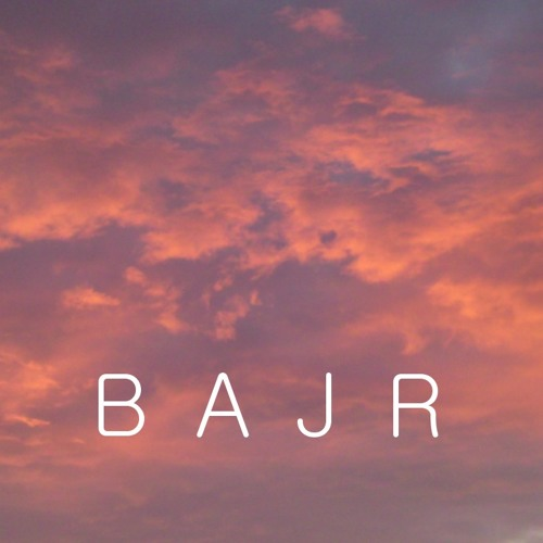 BAJR - Nonsence Ambient Version