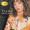 Teena Marie - I need your loving (Glenn Loopez remix)
