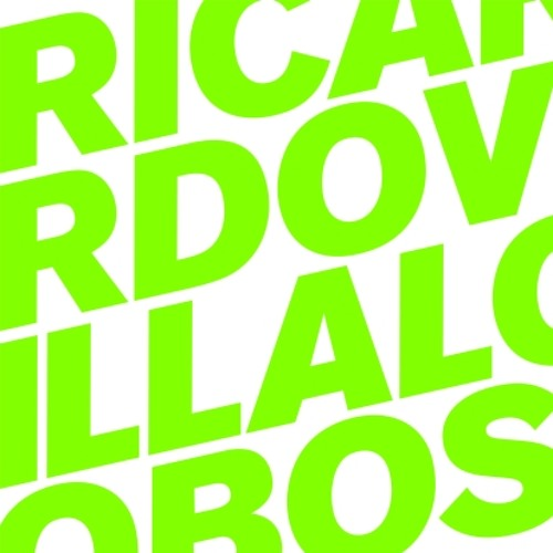 Samma - Ricardo Villalobos - Dependant And Happy