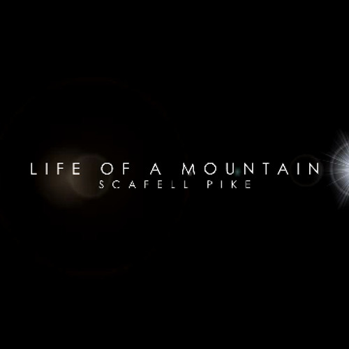 A Mountain Story - http://www.youtube.com/watch?v=R1dKANyp7D4