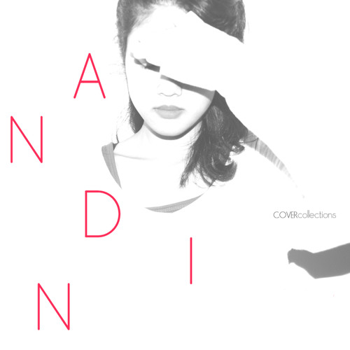 Andin - Me And You (Cassie Cover)