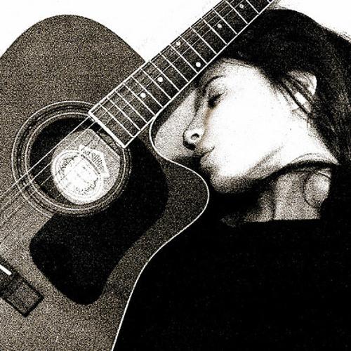 5 String Serenade (Mazzy Star Cover) - Hannah Heartshape x Francis Botu