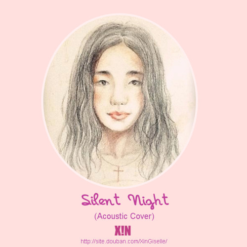 Silent Night (Acoustic ver.)