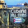 Cubana all start - El Son De La Madrugada (El Chevere Version)