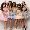 Anytime You Need a Friend - Fifth Harmony