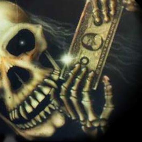 Root Of Evil-John Storm Prod By Venum
