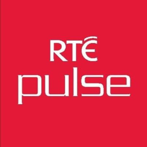 DoubleScreen - Your Voice (played on RTE PULSE 16.12.12)