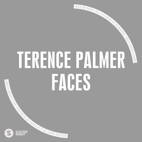 Terence Palmer - Faces (Snippet)