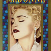 Madonna - Like A Prayer (Live @ Blond Ambition Tour 1990 - Nice)