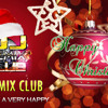 Hooka Bar F.t Honey Singh (Party Mind Mix)-Dj Vishal Mew & Dj Jym - DJ REMIX CLUB