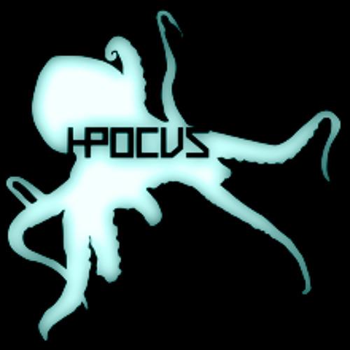 Dawn Raid_A Dame To Kill For VIP_Hocus Pocus_FREE XMAS DOWNLOAD